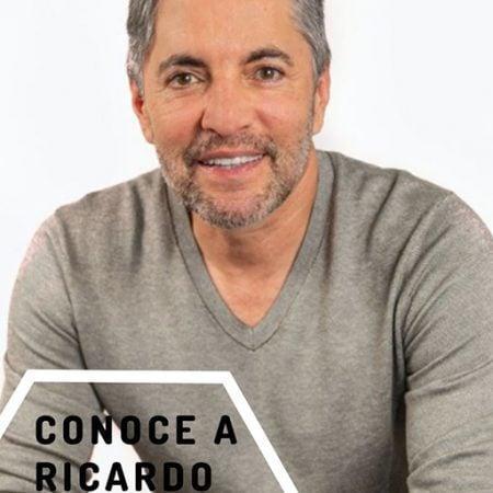 Pisando Serpientes de Ricardo Celis: cuando escribir es una fiebre