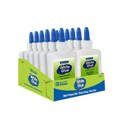 Cheap White Glue