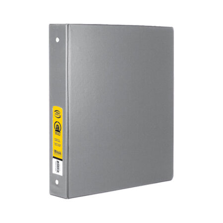 Cheap Binders with 2 Pockets