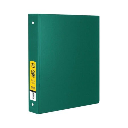 Cheap View Binders with Pockets