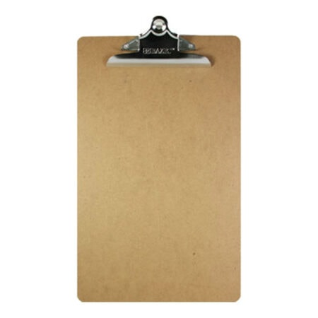 Cheap Legal Size Clipboards