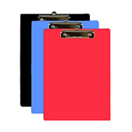 Cheap Clipboards