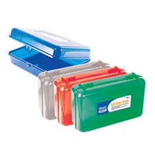 Pencil Cases - Pencil Pouches