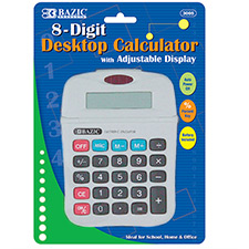 Wholesale Cheap Calculators