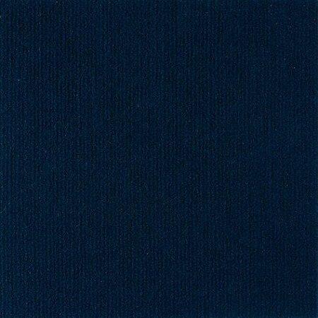 blue peel and stick carpet tiles