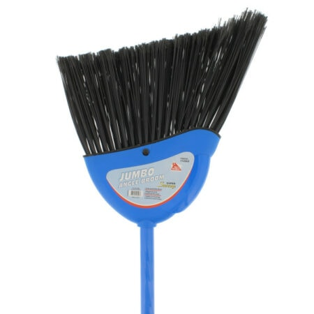 large angle broom-wholesale
