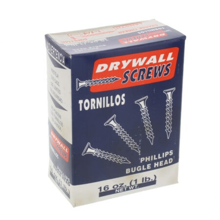 Drywalls Screws