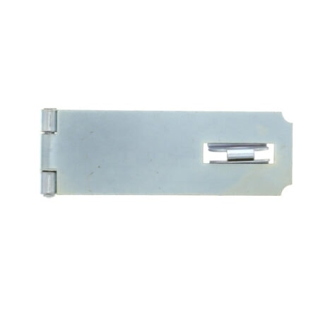 Safety Hasp 4-1/2 Inch