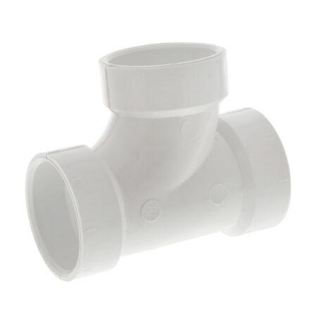 "Mazer wholesale - PVC TY 1-1/2"""