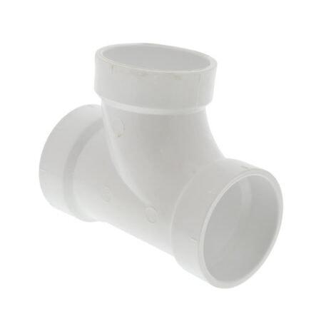 "Mazer wholesale - PVC TY 2"""