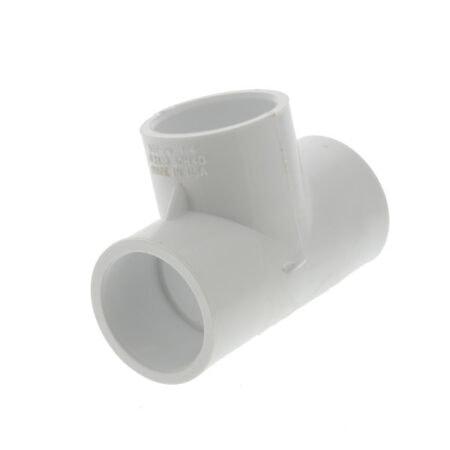 """PVC T 1-1/4""""-Cheap Lowest Wholesale Price"""