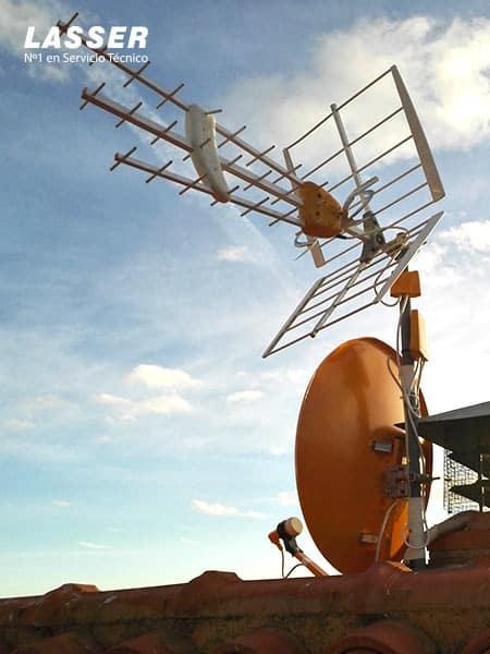 antenista-en-madrid-precio-reparacion-de-antenas