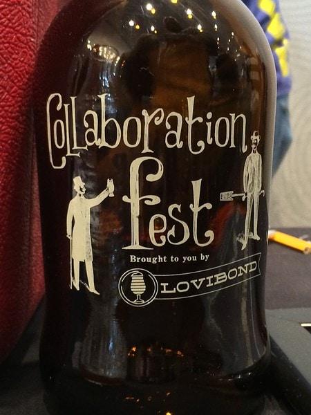 2015 Collaboration Fest is coming to Denver 3/21/2015   Bottlemakesthree.com