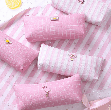 cute pencil case aliexpress