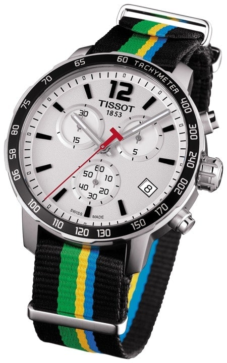 PR_Tissot_Quickster_Baku_Special_Edition_1st_European_Games_T095_417_17_037_02_2015_T095_417_17_037_02_GL-new