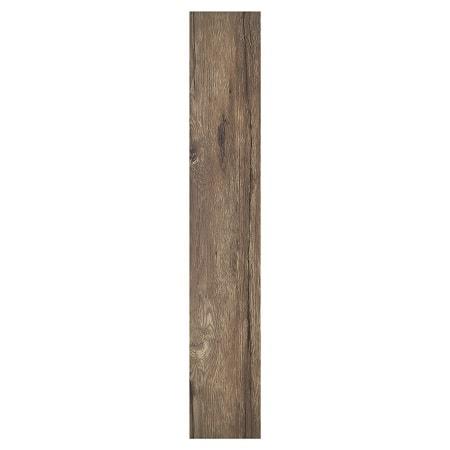 self stick floor tiles saddle