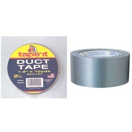 cheap duct tape-USA made