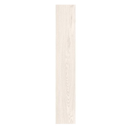 nexus peel and stick floor planks white oak