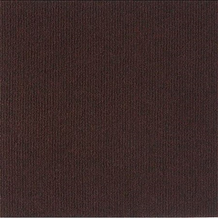 brown peel and stick carpet tiles