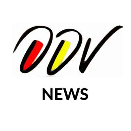 DDV News 450
