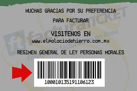 Ticket-El-Palacio-de-Hierro