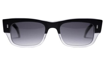 Eye Respect Rufus gafas de sol unisex