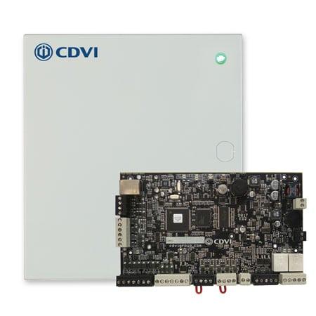 CDVI ATRIUM A22