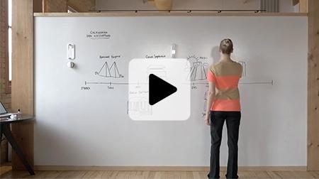 outils collaboratif interactif entreprise