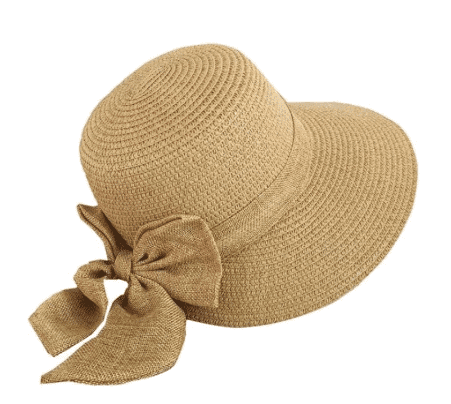 best sun hats for travel 2019