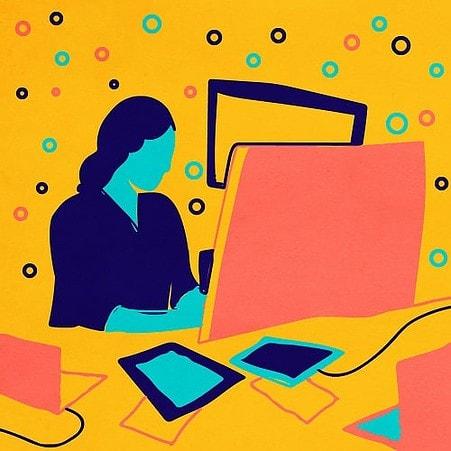pr-works-busy-desk1