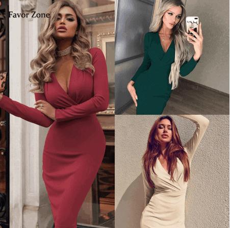 free shipping china clothing dress