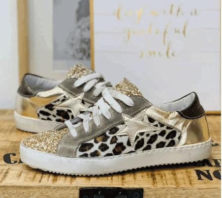 golden goose leopard dupe