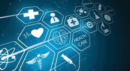 health-tech in Nigeria