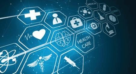 health-tech in Nigeria