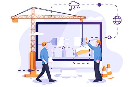Miért Fontos A Weblap, Honlap Karbantartás?