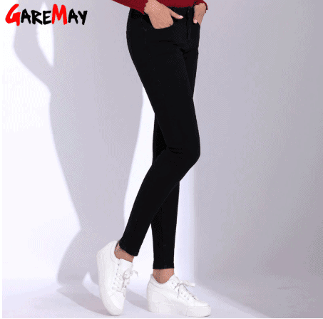 smart casual female dressing