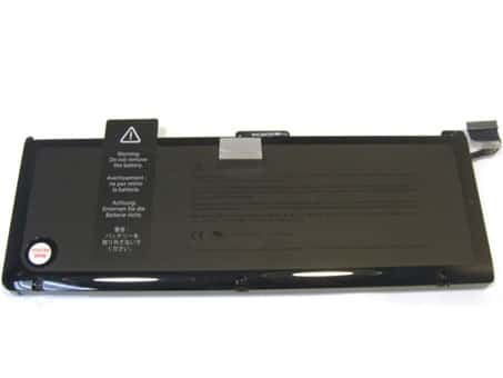 bateria original macbook