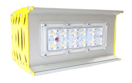 OPTIMA-S-V1 IP67 Светодиодные светильники