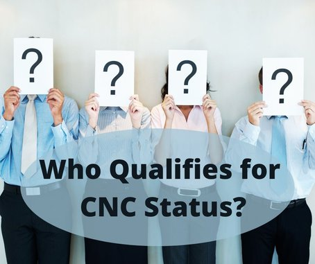 Who Qualifies for The IRS Currently Not Collectible Status?