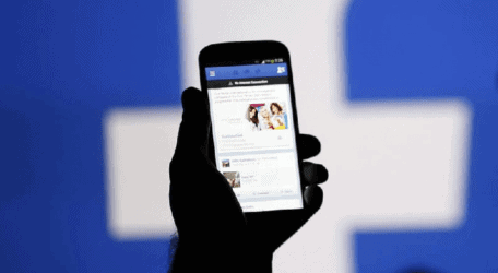 8 Facebook Do's and Don'ts in the UAE