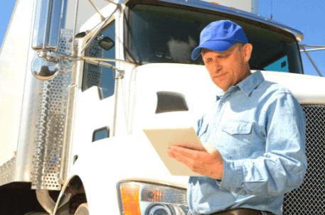 Trucking Factoring Questions