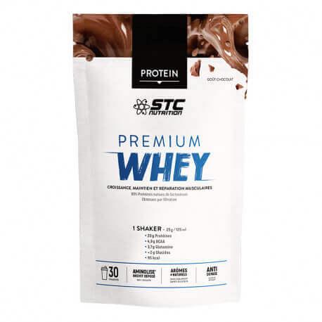 stc nutrition whey proteine chocolat (1)
