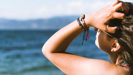 Perché la vitamina D diminuisce