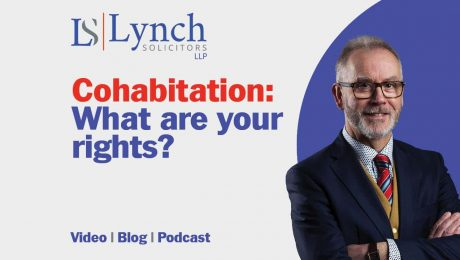 Cohabitation What Are Your Rights