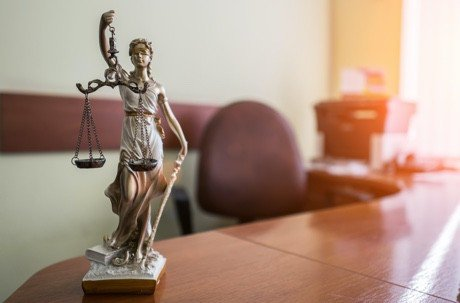 sentencia del supremo de multipropiedad