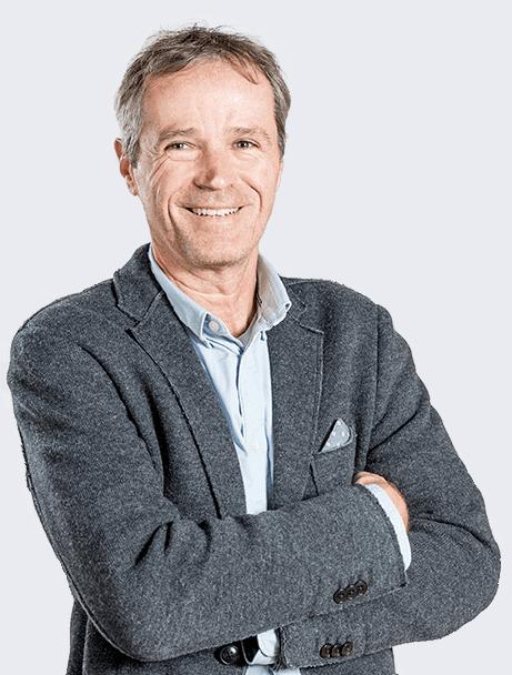 Ing. Rudolf Gutmann