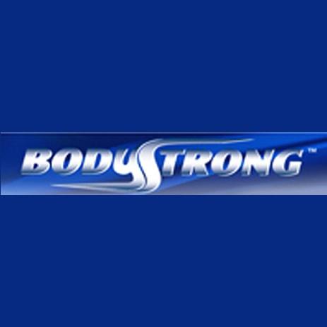 Bodystrong