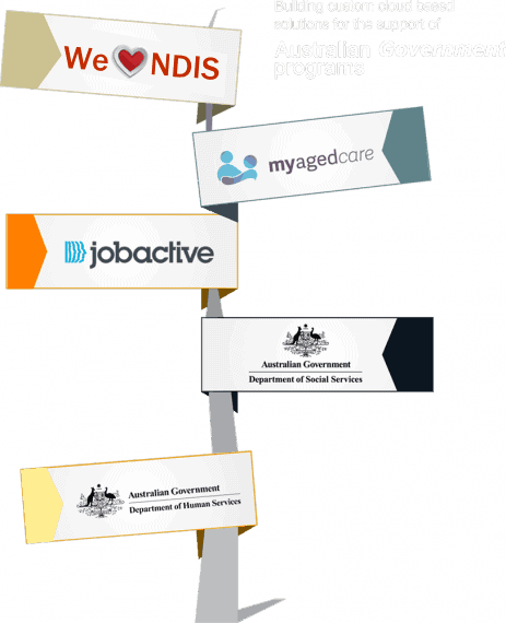 cloud-based-solutions-for-australian-government-programs-new-463x570
