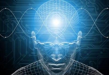 Учёные научились чтению мыслей и пониманию настроения парализованных людей