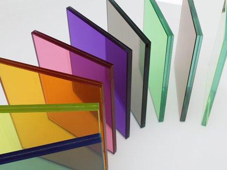 قیمت-شیشه-پنجره-دوجداره